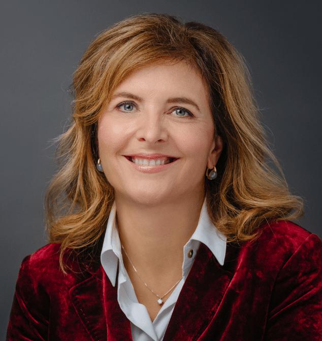 Dr. Monika Hess